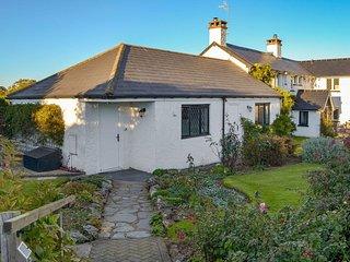 Bournstream Cottage