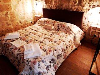 Loft Albicocca