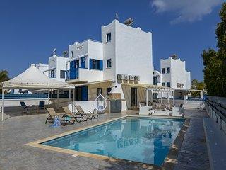 Villa Nicol 17