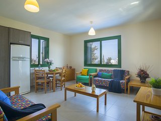 Olive Suite