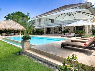Buena Vida - Hacienda A13