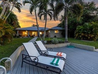 Caribbean Getaway - Roelens Vacations