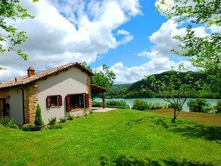 San Martino al Foggio Villa Sleeps 6 - 5247958