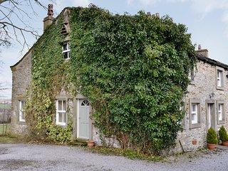 Delph House