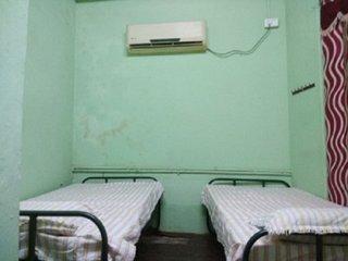 Konsala Holiday Home Sleeps 11 with Air Con - 5814470