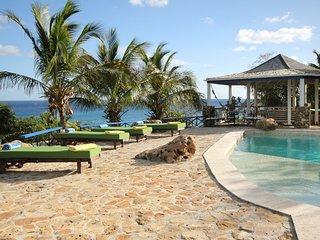Antigua-Barbuda Location Vacances en Antigua, St Paul-Parish