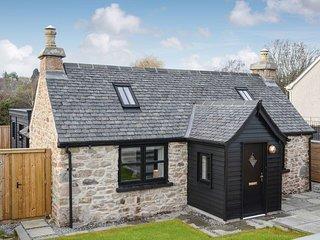 Mile End Cottage