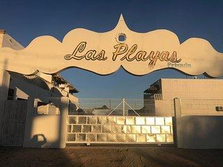 Casa Las Playas 3