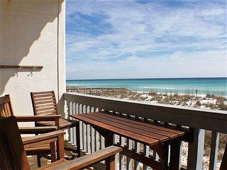 N5 Villas on the Gulf
