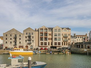 Harbourside Landing, Weymouth