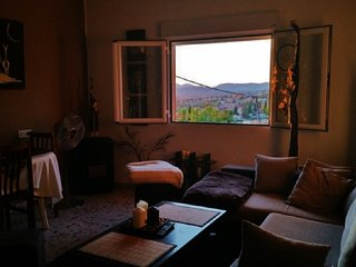 Casa Barrio Monachil - Sierra Nevada
