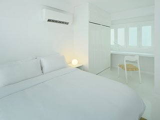 Pearl Suite in Heritage Shophouse!