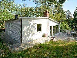 Stråvalla (HAL064)