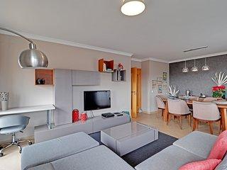 Vista Ria 2 Bedroom Apartment