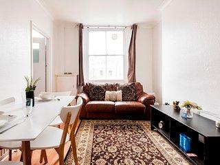 Beautiful Notting Hill Apartment - HASH