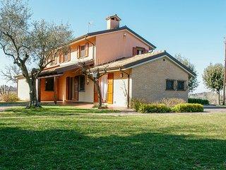Casa Nadia (IMK245)
