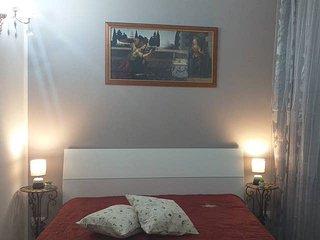 SWEET HOME MAGLIE CASA VACANZE