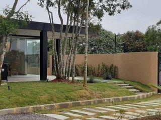 Casa dos sonhos na serra (C11)