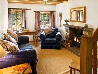 Bluebell Cottage -UK2565