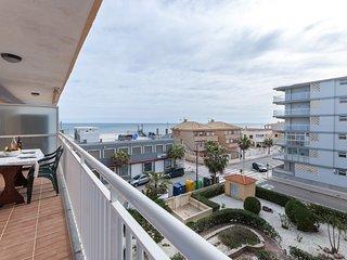 AMANECER (MARENYS) - Apartment for 6 people in Playa De Miramar