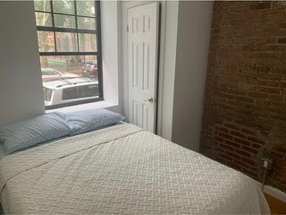 Close to SOHO 2bd