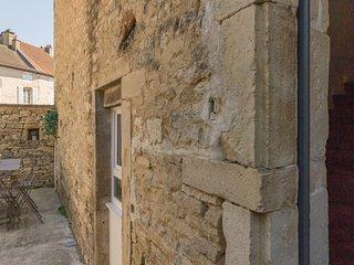 Le Relais de Meursault, Gite de Charme
