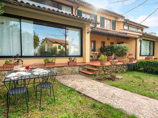 Nice home in Panzano in Chianti w/ WiFi and 2 Bedrooms (ITC362)