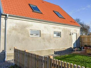 Stunning apartment in Vellinge w/ 1 Bedrooms (S11626)