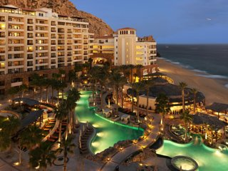 2 Bedroom Penthouse at Grand Solmar at Lands End or Rancho - Cabo San Lucas