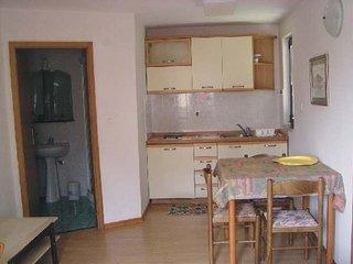 Holiday home 143532 - Studio apartment 174450