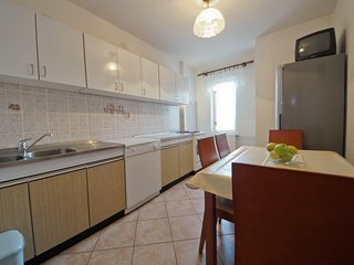 Holiday home 143172 - Holiday apartment 125163