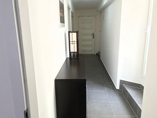 Holiday home 171537 - Holiday apartment 183624