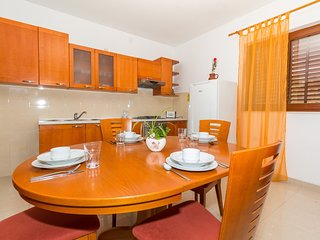 Holiday home 142004 - Holiday apartment 122254