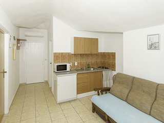 Holiday home 181944 - Holiday apartment 207228