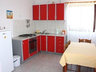 Holiday home 108846 - Holiday apartment 14399