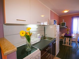 Holiday home 182010 - Holiday apartment 207339