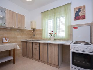 Holiday home 153183 - Holiday apartment 142889