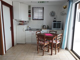 Holiday home 144471 - Holiday apartment 128338
