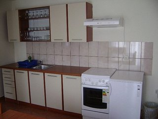 Holiday home 157068 - Holiday apartment 151527