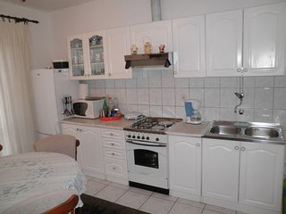 Holiday home 141842 - Holiday apartment 121844