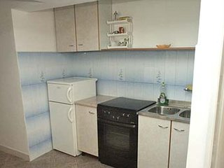 Holiday home 143376 - Holiday apartment 125662