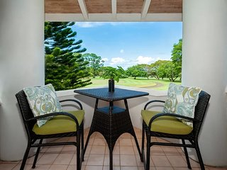On Makai Golf Course Elegant home w/hot tub & pool