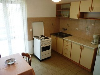 Holiday home 142904 - Holiday apartment 124377
