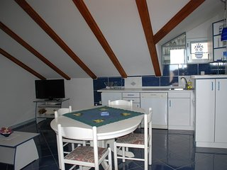 Holiday home 139787 - Holiday apartment 117107