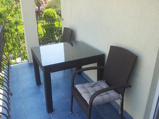 Holiday home 164334 - Holiday apartment 166479