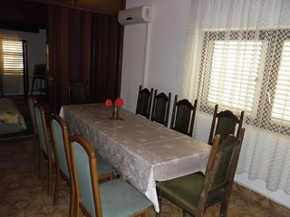 Holiday home 160099 - Holiday apartment 157583