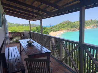 Antigua-Barbuda Location Vacances en Antigua and Barbuda, St John-Parish