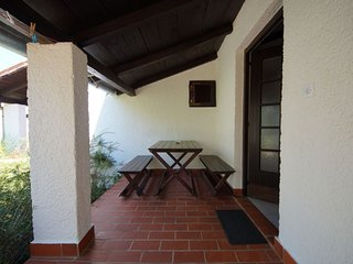 Holiday home 154750 - Holiday apartment 146314