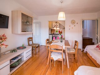 Holiday home 147080 - Holiday home for sole use 132080