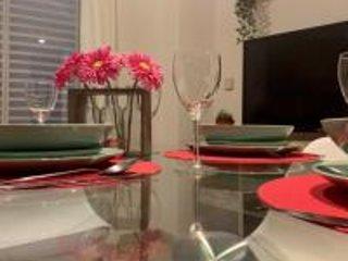 Ciudad Vella apartamento, location de vacances à Burjassot